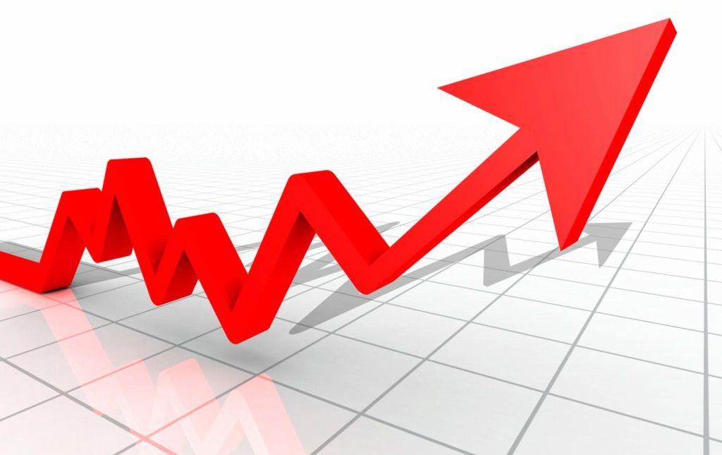 В Ставропольском крае в марте инфляция составила 0,3%