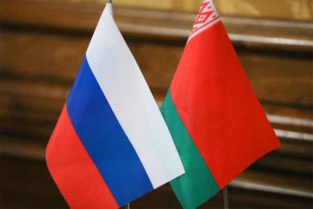 Ставропольская делегация начала свою работу в Бресте