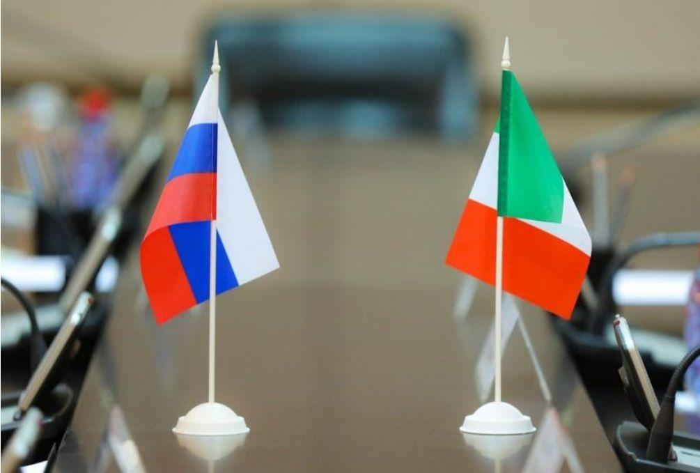 На Ставрополье пройдет сессия международного проекта «Италия встречает Кавказ»