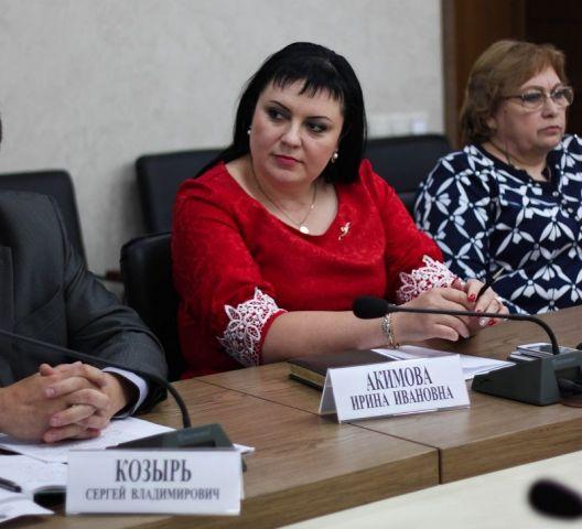 Минсельхоз: Противоградовые мероприятия спасли свыше 2 тысяч гектаров ставропольских посевов