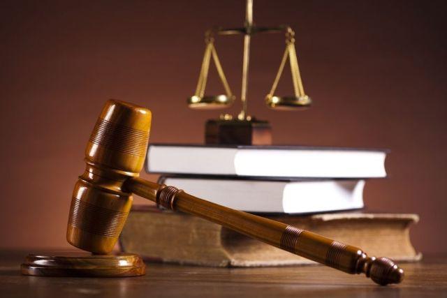 ВПятигорске суд отказал иностранцу ввозвращении его сына изРФ вИспанию