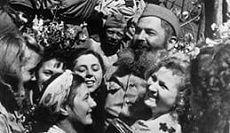 На Ставрополье откроется фотовыставка «Дорогами победы»