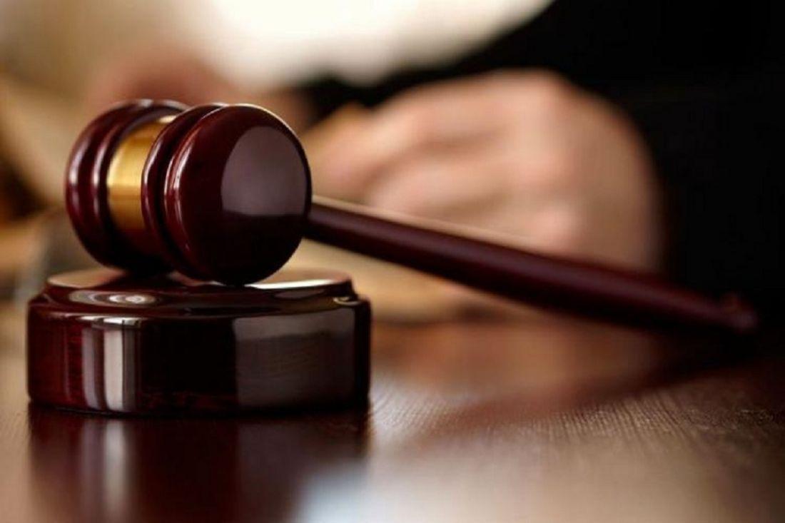 Жителя Пятигорска приговорили условно заинтимную связь смалолетней
