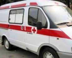 На Ставрополье диспетчера скорой подозревают в неоказании помощи умирающему