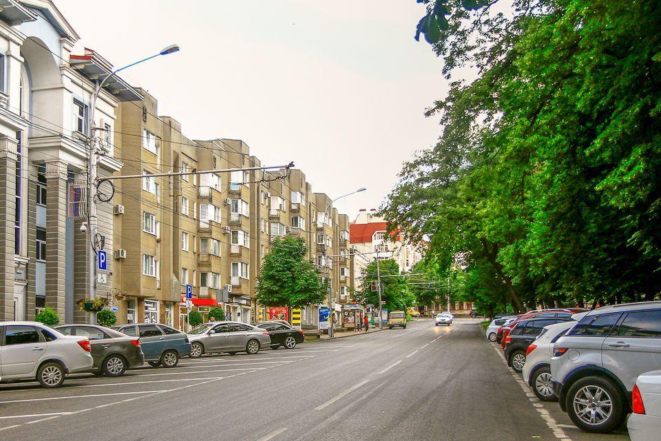Госдеп рекомендовал американцам непосещать оккупированный Крым