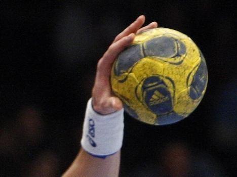 Ставропольские гандболисты поборются занаграды национального первенства
