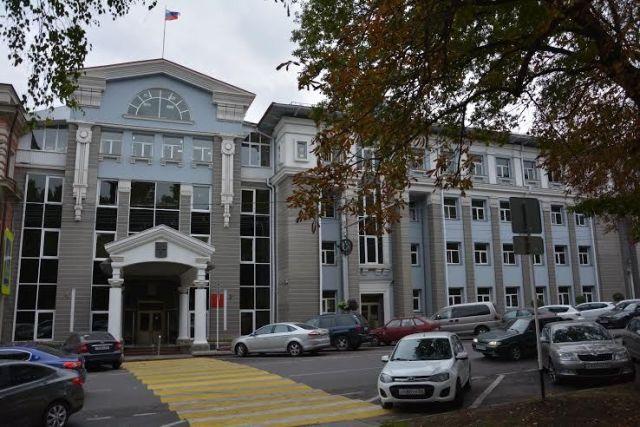В администрации Ставрополя прошло экстренное совещание по поводу частых отключений света