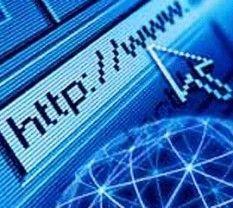 В крае будет создана единая сеть обмена информацией