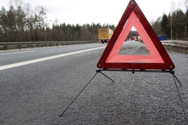 Стало известно число пострадавших в аварии под Пятигорском