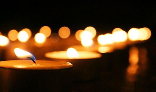 В День памяти и скорби Невинномысск ровно в 04:00 исполнит песню «Священная война»