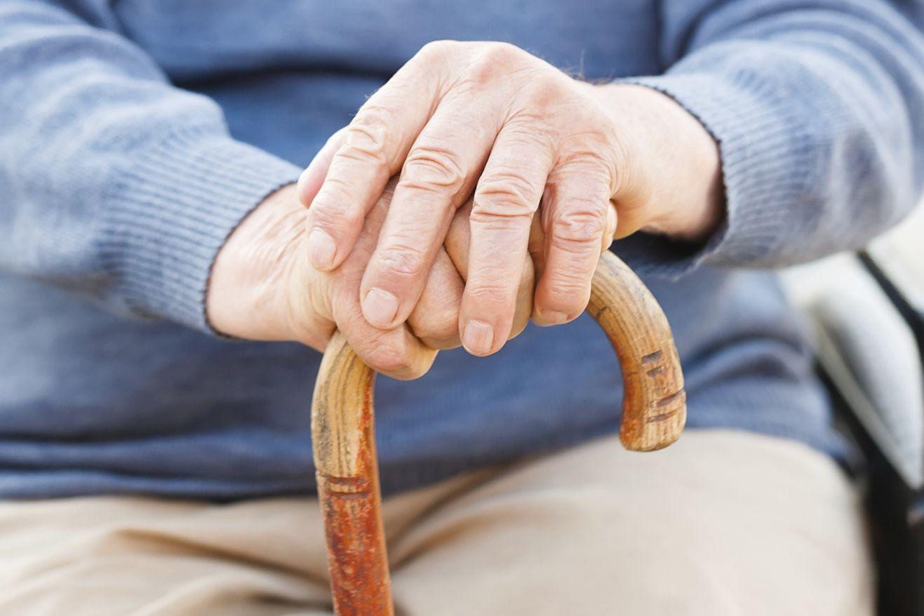 Правительство России одобрило законопроект о повышении пенсионного возраста