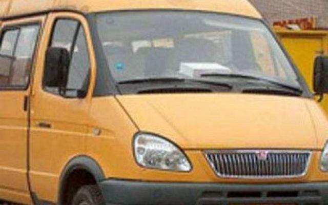 В Ставрополе продлили путь маршрутного такси №44 «м»