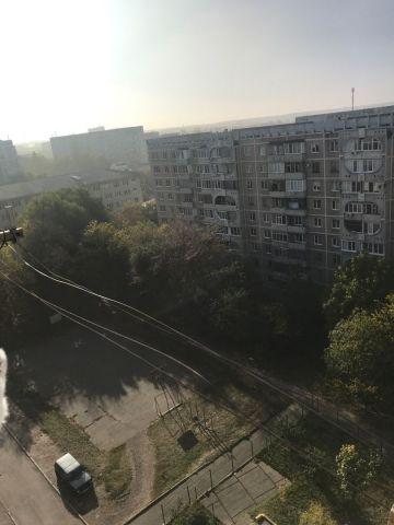 Ставропольцы жалуются на дым, которым заволокло город