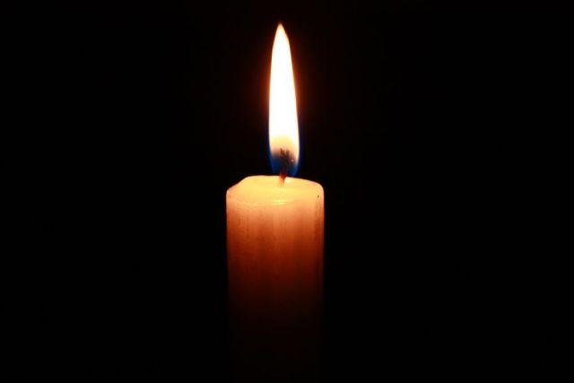 На Ставрополье погиб в ДТП депутат Минераловодского городского округа