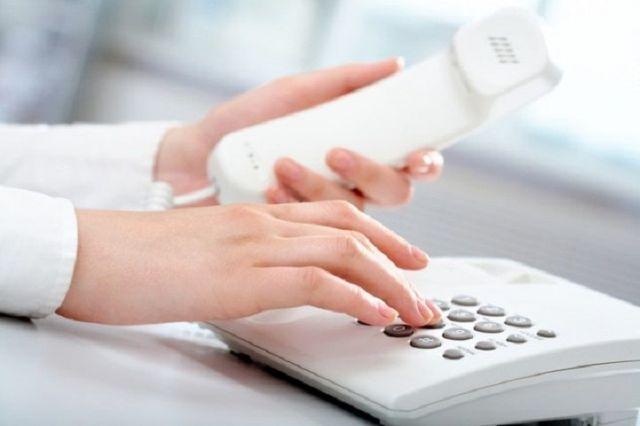 Ставропольцы смогут проконсультироваться о мерах соцподдержки при оплате жилого помещения