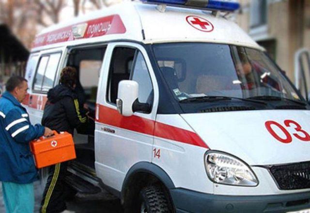 На Ставрополье от удара током погиб 43-летний мужчина