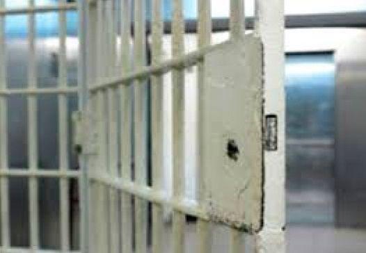 На Ставрополье задержали разыскиваемого 6 лет ингушского экс-чиновника