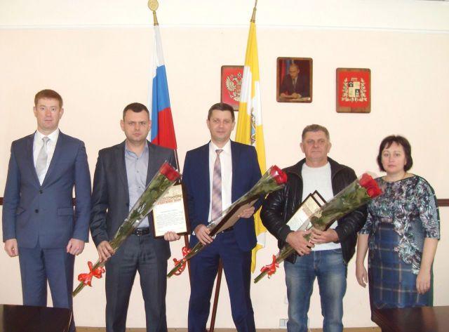 В Ставрополе определили лучшую управляющую компанию