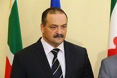Сергей Меликов: Ряд зарубежных центров влияния недовольны усилением России