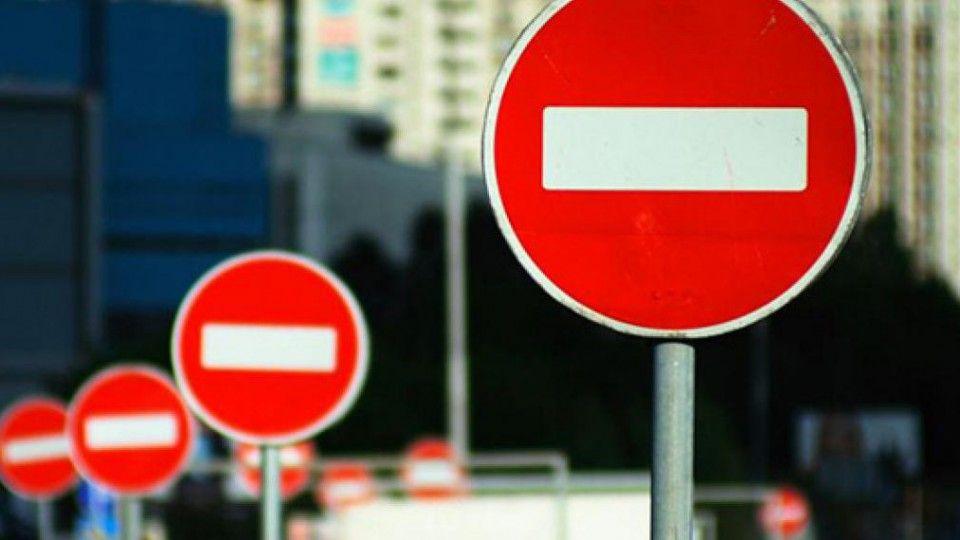 Во время «Студенческой весны» в Ставрополе движение в центре города будет ограничено