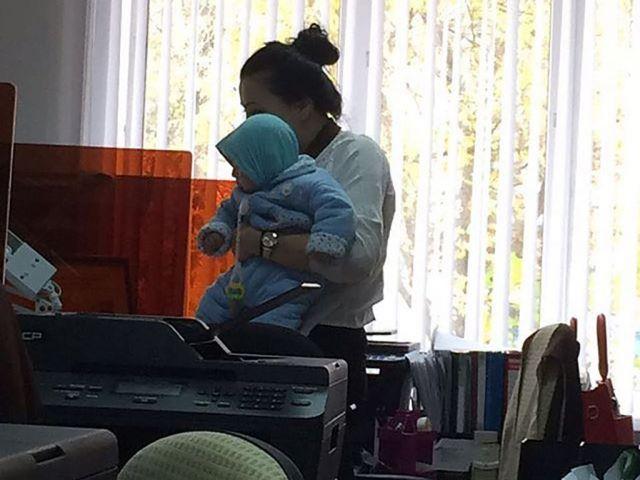 Заявления на ежемесячные выплаты на первого ребёнка принимают во всех отделениях МФЦ Ставрополья
