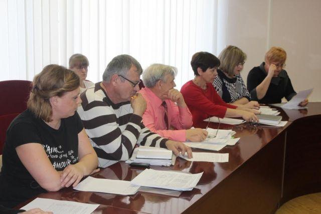 Министерство ЖКХ Ставрополья и краевая жилищная инспекция проводят коммунальный ликбез