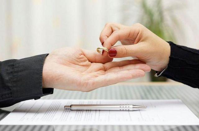 В Ставропольском крае объявлена «Неделя без разводов»