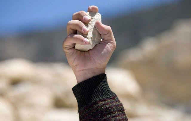 Молодой житель Ставрополья до смерти забил девушку камнями