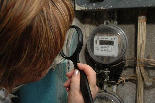 Более полумиллиона киловатт-часов украдено в январе недобросовестными потребителями Ставрополья