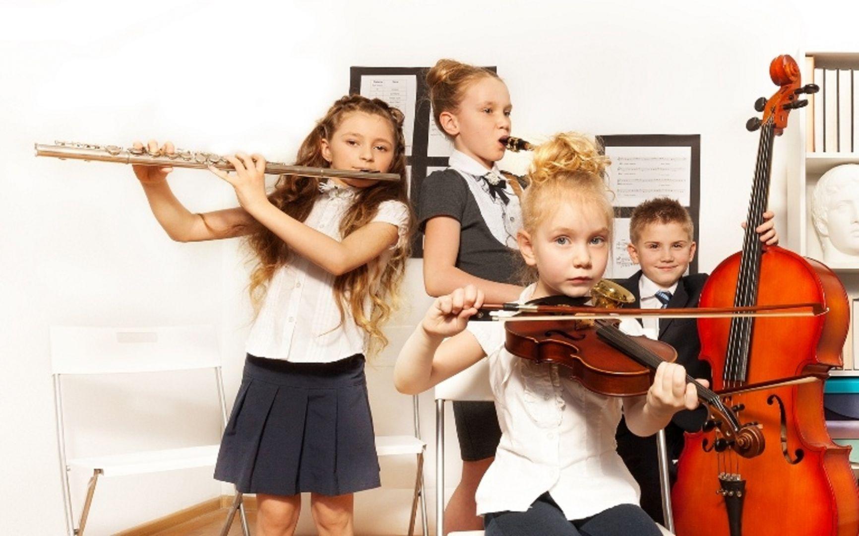 Летняя творческая школа впервые откроется в Пятигорске