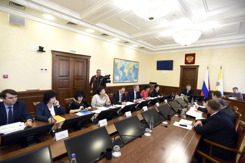 Средняя продолжительность жизни на Ставрополье должна вырасти до 80 лет