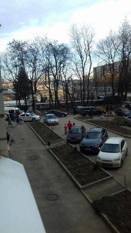 В Ставрополе водитель легковушки сбил ребёнка