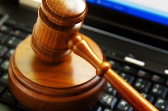 Ставропольчанка обвинила мужчину в изнасиловании из-за того, что он не купил ей спиртного