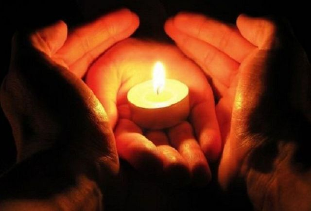 В авиакатастрофе, произошедшей над Чёрным морем, погибли ставропольцы