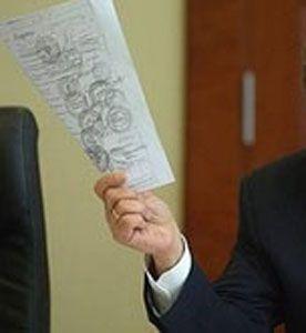 Ставропольские коровы теперь «в законе»