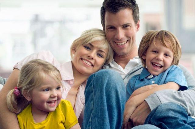 Ставрополье заняло 52 место среди российских регионов по благосостоянию семей
