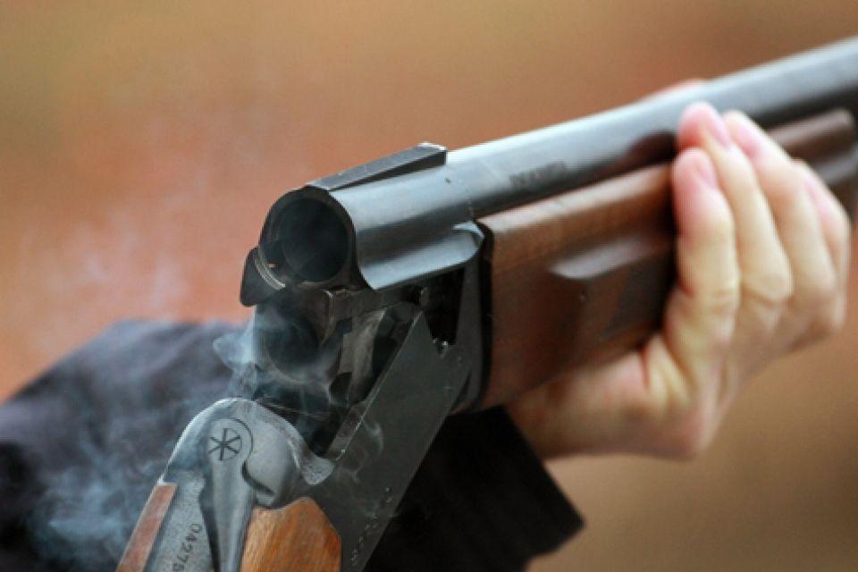 Гражданин Новопавловска «излюбопытства» изготавливал огнестрельное оружие