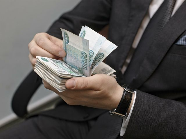 На Ставрополье начальника отдела Северо-Кавказской железной дороги подозревают в получении взятки