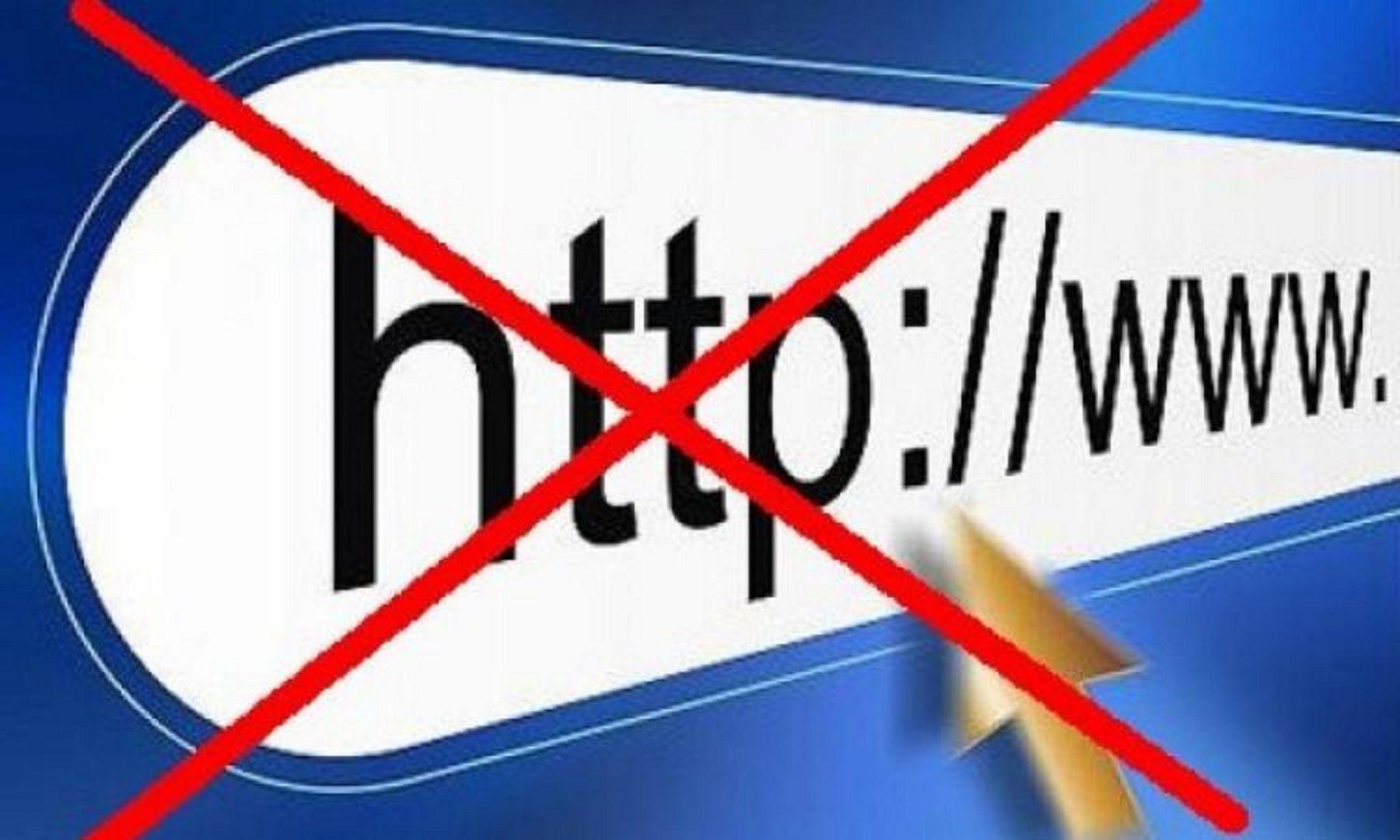 НаСтаврополье запретили предлагавший интим-услуги сайт