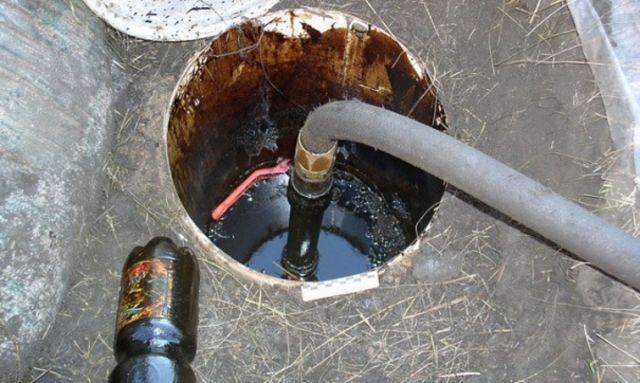 Житель Ставрополья несколько месяцев воровал топливо из газопровода