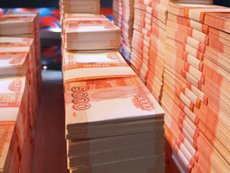 Гражданин Ставрополя одержал победу влотерее 7 млн. руб.