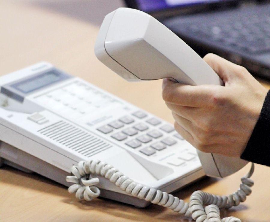 15 июня «Социальная справочная» ждёт звонков от ставропольцев