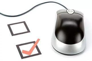 Кандидатов в Общественную палату Ставрополья определит интернет-голосование