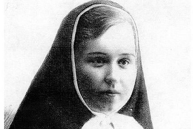 В Ставрополе откроют бюст Римме Ивановой