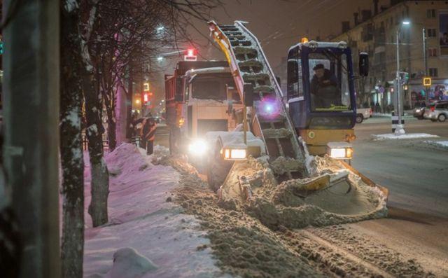 В Пятигорске за сутки произошло 30 ДТП