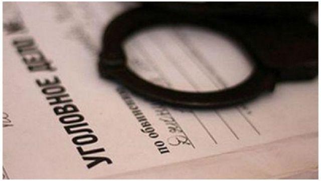 Ставропольская «целительница» пойдёт под суд за мошенничество