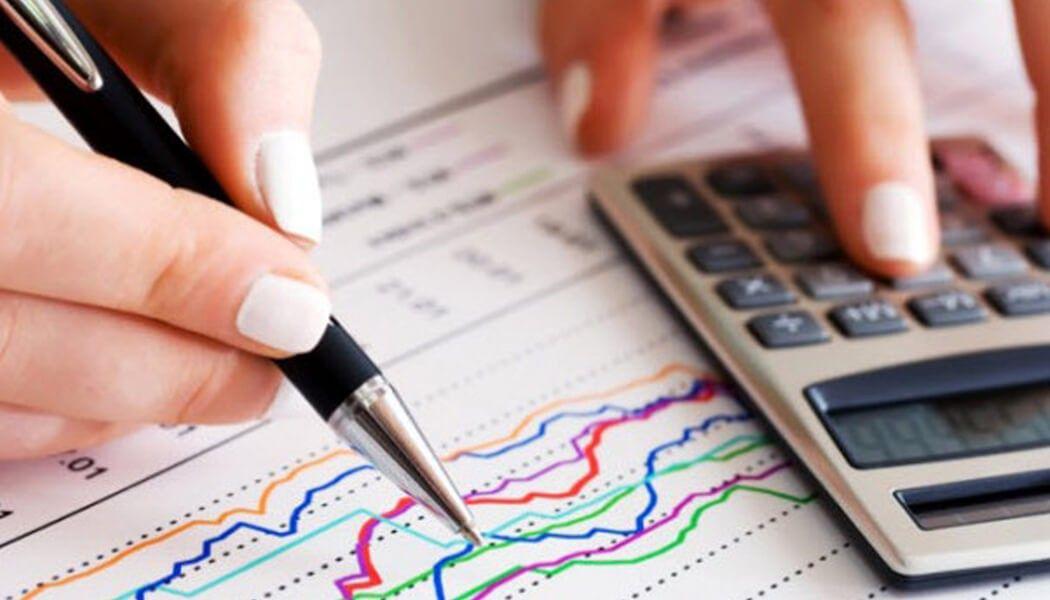 Всередине осени инфляция наСеверном Кавказе достигла исторического минимума