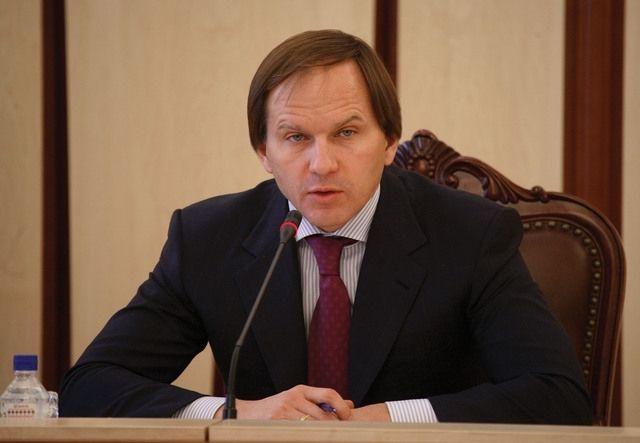На Северном Кавказе откажутся от проектов, не имеющих быстрого экономического эффекта