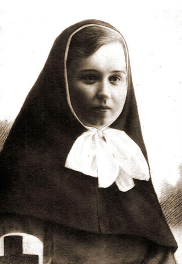 Жителям Ставрополя 14 сентября расскажут о сестре милосердия Римме Ивановой