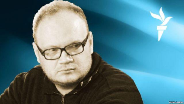 Олег Кашин: Ставрополье — потенциально трагический регион